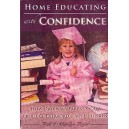 Home Educating with Confidence E book