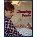 Cleaning Poem