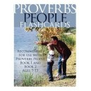 Proverbs People Flashcards