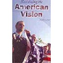 Reclaiming the American Vision