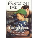 The Hands-on Dad