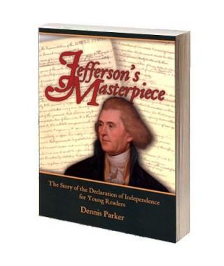 Jefferson's Masterpiece