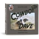 Cowboy Dave (E-Book)