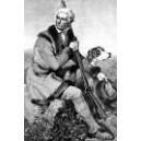 Daniel Boone- The Pioneer of Kentucky eBook (E-Book)