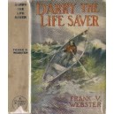 Darry the Life Saver or the Heroes of the Coast E-book (E-Book)