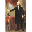 From Farmhouse to White House-The Life of George Washington eBook (E-Book)