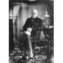 John Quincy Adams eBook (E-Book)