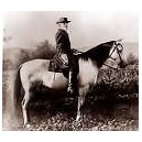 Recollections and Letters of General Robert  E. Lee eBook (E-Book)