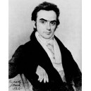 Select Speeches of Daniel Webster eBook (E-Book)