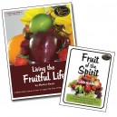 Level 6- Living a Fruitful Life