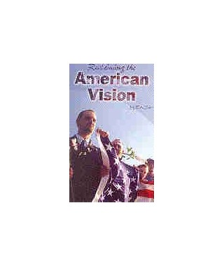 Reclaiming the American Vision Audio Download