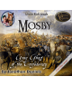 Uncle Rick Reads Mosby Gray Ghost of the Confederacy audio download