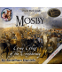 Uncle Rick Reads Mosby Grey Ghost of the Confederacy audio download