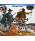 Uncle Rick Reads Squanto and the Pilgrims CD's