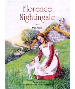 Florence Nightingale Ebook