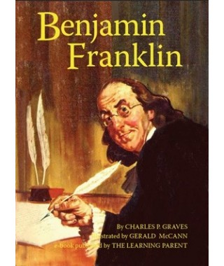 Ben Franklin E-book