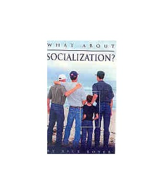 What About Socialization