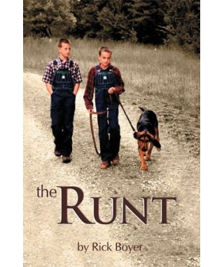 The Runt (E Book)