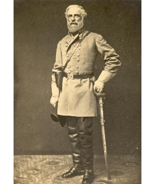 A Life of General Robert E. Lee eBook (E-Book)