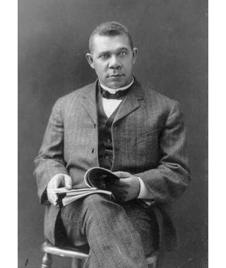 Booker T. Washington-Builder of a Civilization eBook (E-Book)