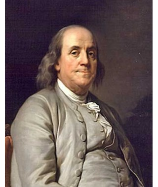 From Boyhood to Manhood-The Life of Benjamin Franklin eBook (E-Book)