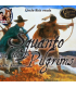 Squanto and the Pilgrims Audio download