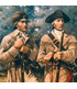 The Expedition of Lewis and Clark Audio Story