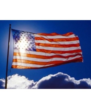 Stories of Great Americans for Little Americans eBook (E-Book)